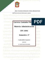 administracion para examen.pdf