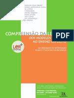 Compreensão Da Leitura_dos Modelos Teóricos Ao Ensino Explícito_um Programa de Intervenção Para o 2.º Ciclo Do Ensino Básico