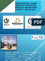 Presentación Neuroharte 2016.pptx
