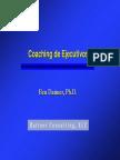 Coaching para Ejecutivos.pdf