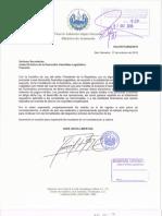 8a_71_2016 Reforma a Ley de Inclusión Financera