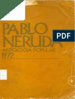 antologiapdf neruda.pdf