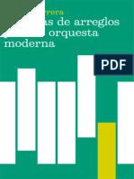 Enric Herrera - Técnicas de Arreglos para la Orquesta Moderna.pdf