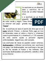 t Descrip Aguaymanto Olivo (1)