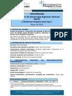 terlipresina y SHR tipo 1.pdf