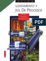 cor-proc-esp-0106.pdf