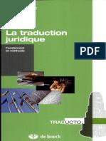 [1.2]Bocquet_-_La_traduction_juridique_Chap.01.pdf