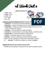 wordworkunit6