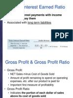 Module 10 Slides.pdf