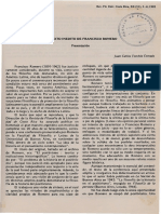 Un_Texto_Inedito_de_Francisco_Romero[1].pdf