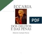 Beccaria dos delitos e das penas.pdf