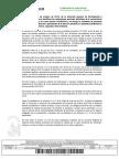 10_-_Resolución_Definitiva_B6000_15-16_modificación[1]