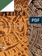 Sabiduría y Cultura Azteca
