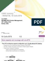 RAN2736+18+cells+BTS