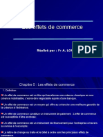 effets-de-commerce-2003-140408094946-phpapp02
