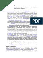 Refinacion Del Gas Obj 1 (Copia)