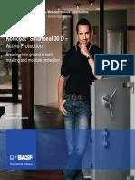 Brochure Kollicoat Smartseal