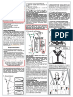 talabarte-tby01-abs-manual-092015-pdf_1455630529