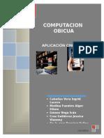 Proyecto Computacion Ubicua 1