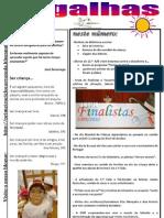 Jornal_fim_de_ano_10
