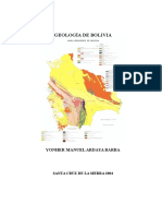 documents.tips_geologia-de-bolivia.doc