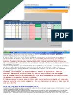 estrategias-selecionadas-leandro-stormer-2007-a-junho-2009.doc