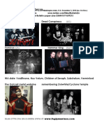 Metal Bulletin 110