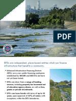 LA River EIFD APR Committee Presentation 12.5.16.pdf