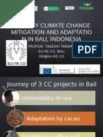20160707 ADB CC Seminar
