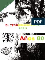 terrorismo.docx