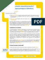 Dossier Principes Definitions Electricite