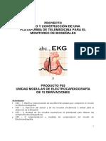 ecg12.pdf