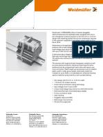 LIT1302E_TERMSERIES Datasheet_v1.pdf