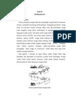BAB III Makalah Pengenalan sistem jaringan distribusi