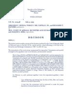 Ortega v CA.pdf