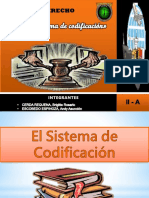 Codificación Diapositivas TOTAL