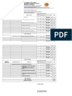 Format Kkm - Copy
