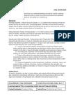 groupb-003learningsegmentcentralfocus