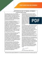 IAASB Professional Skepticism QandA-final (1).pdf
