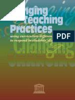 2004 Differentiation in schools.pdf