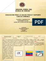 Cuadro Comparativo Ley Del Deporte 02