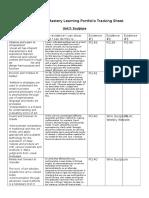 modified portfolio tracker2  1