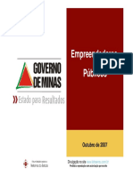 2. Tadeu Barreto Guimares Apresentao Empreendedores Frum Reforma Estado 03-10- Final