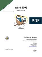 lesson-10-mail-merge.pdf