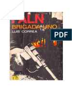 Libro Luis Correa
