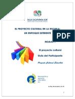 PresentaciónEl Proyecto Cultural_Versión final para imprimir_BCS