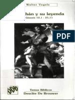 vogels-walter-abrahan-y-su-leyenda.pdf