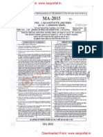 CGL (Tier - II) (MATHS)3.pdf