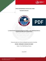 CHANJAN_DOCUMET_RAFAEL_ADMINISTRACION_DESLEAL.pdf