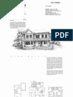 Casa Patrimoniales temuco